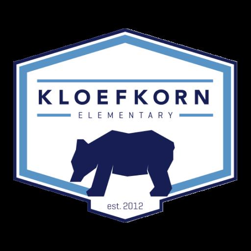 Kloefkorn School