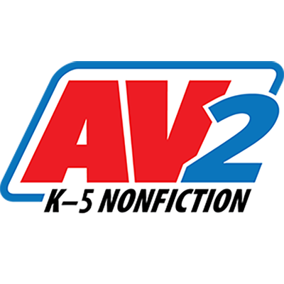 AV2 Nonfiction