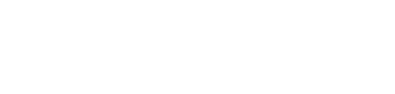 Lincoln High Counseling Department
