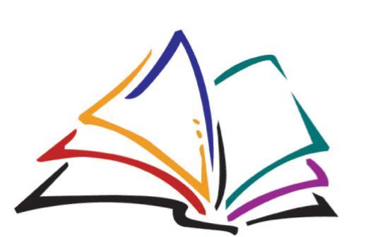 Teachingbooks.net