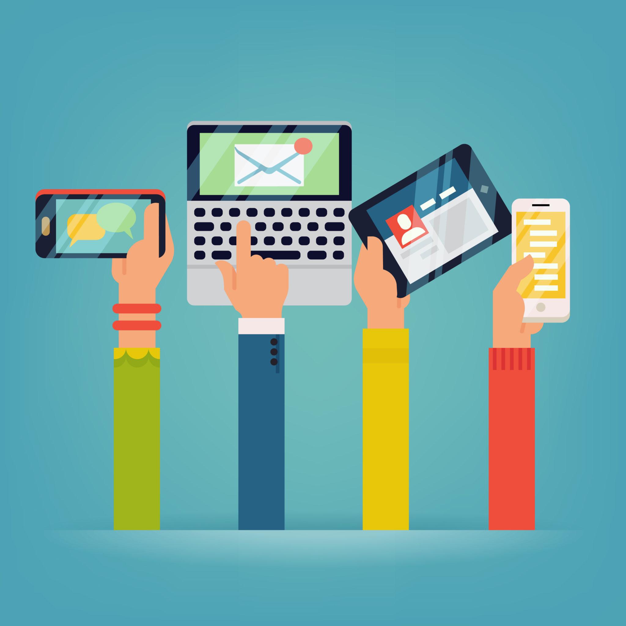 Evaluating Online Information