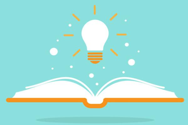 LPS Curriculum LibGuides