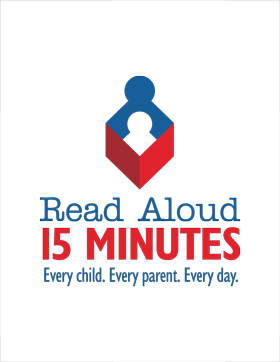 Book Selections: Read Aloud Campaign