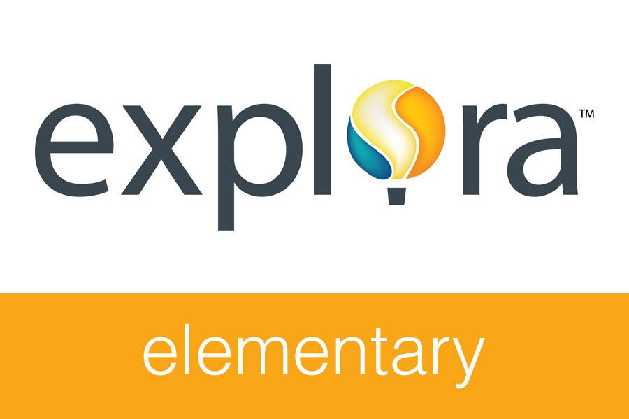 Explora Primary