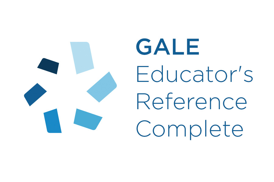 Gale Educators Reference Complete