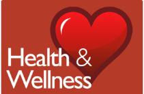 Rosen Teen Health and Wellness