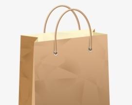 Personal Shopper Book Request