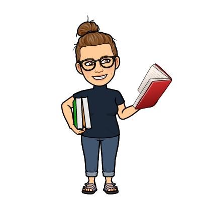 Librarian's Lifelong Reading List
