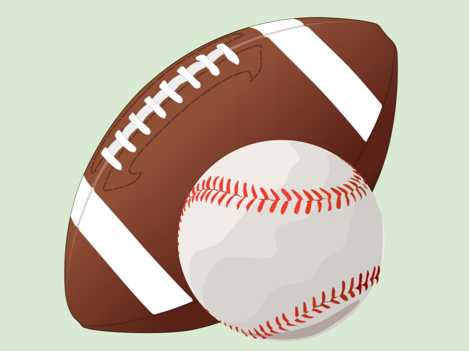 ABDO NFL/MLB