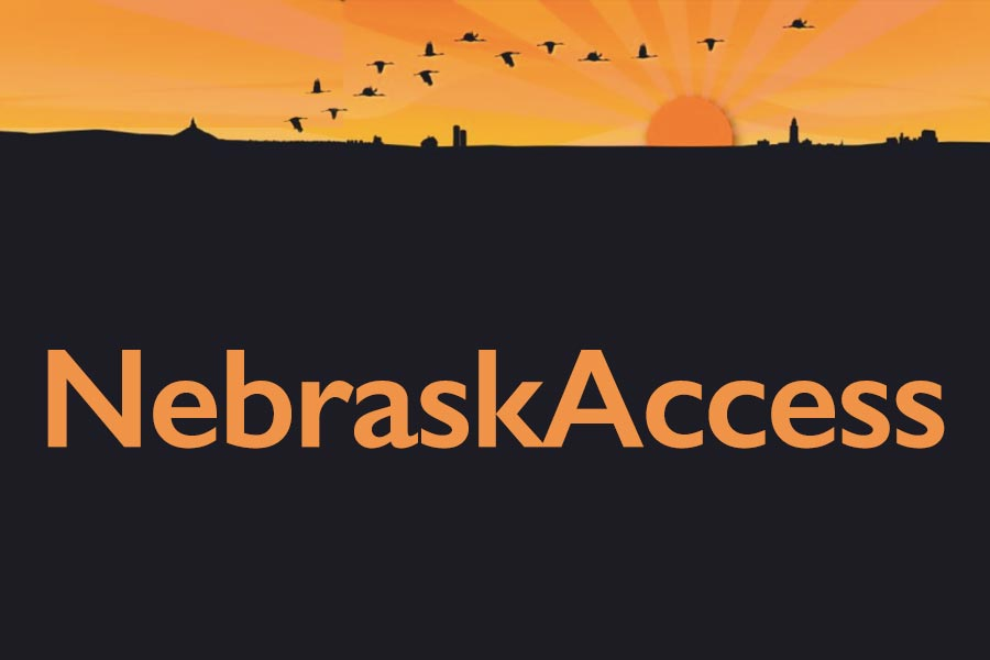 NebraskAccess