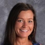 Sara Meier, Librarian