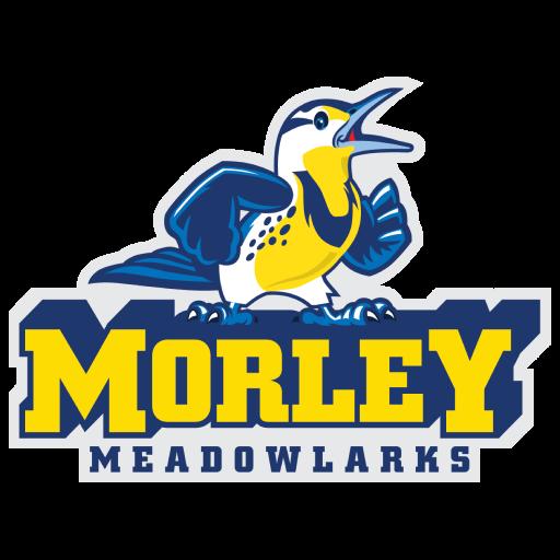 Morley Elementary School