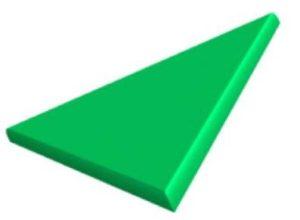 Tier 1 Triangle