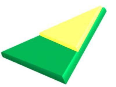 Tier 2 Triangle