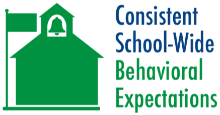 Consistent School-Wide Behavioral Expectations