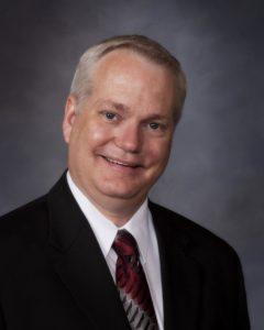 Dr. Lance Nielsen, Music Curriculum Specialist