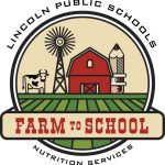 farm-to-school-button