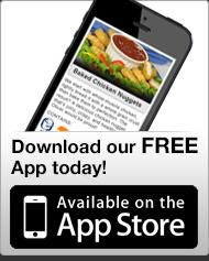 nutrislice-itunes-app-image