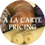 a-la-carte-pricing-button