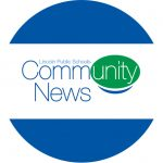 community-news-button
