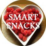 smart-snacks