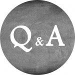 q-a-button