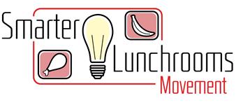 smarter-lunchrooms-logo
