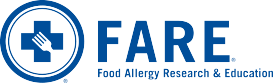 Food Allergy Resource Logo
