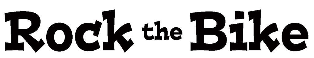 Smoothie Bike Logo