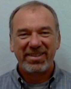 Tim Loseke