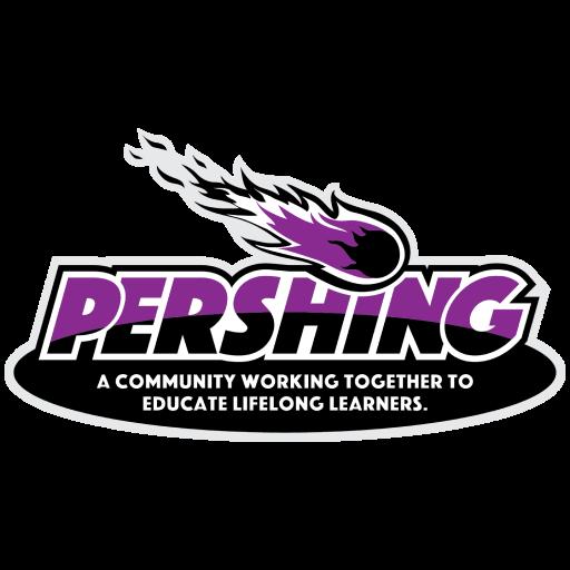 Pershing School