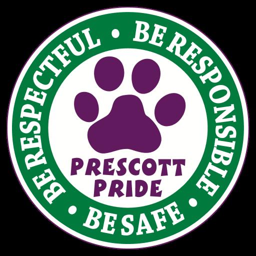Prescott School