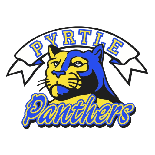 Pyrtle School