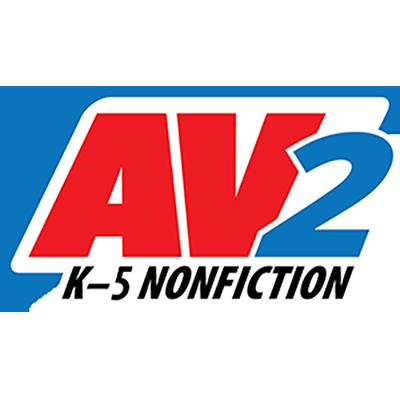 AV2 Nonfiction