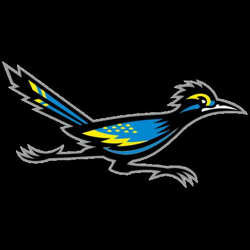 Randolph Elementary School Logo