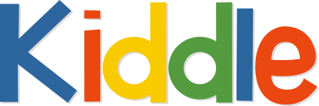 Kiddle Search Engine for Kids
