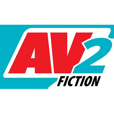 AV2 Fiction