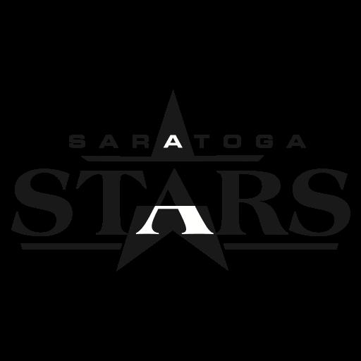 Saratoga School