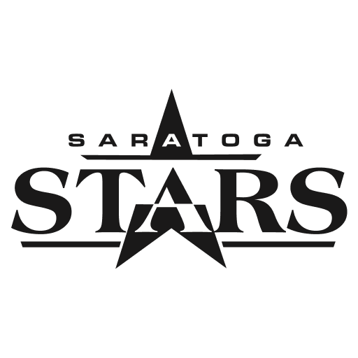 Saratoga Elementary School Logo