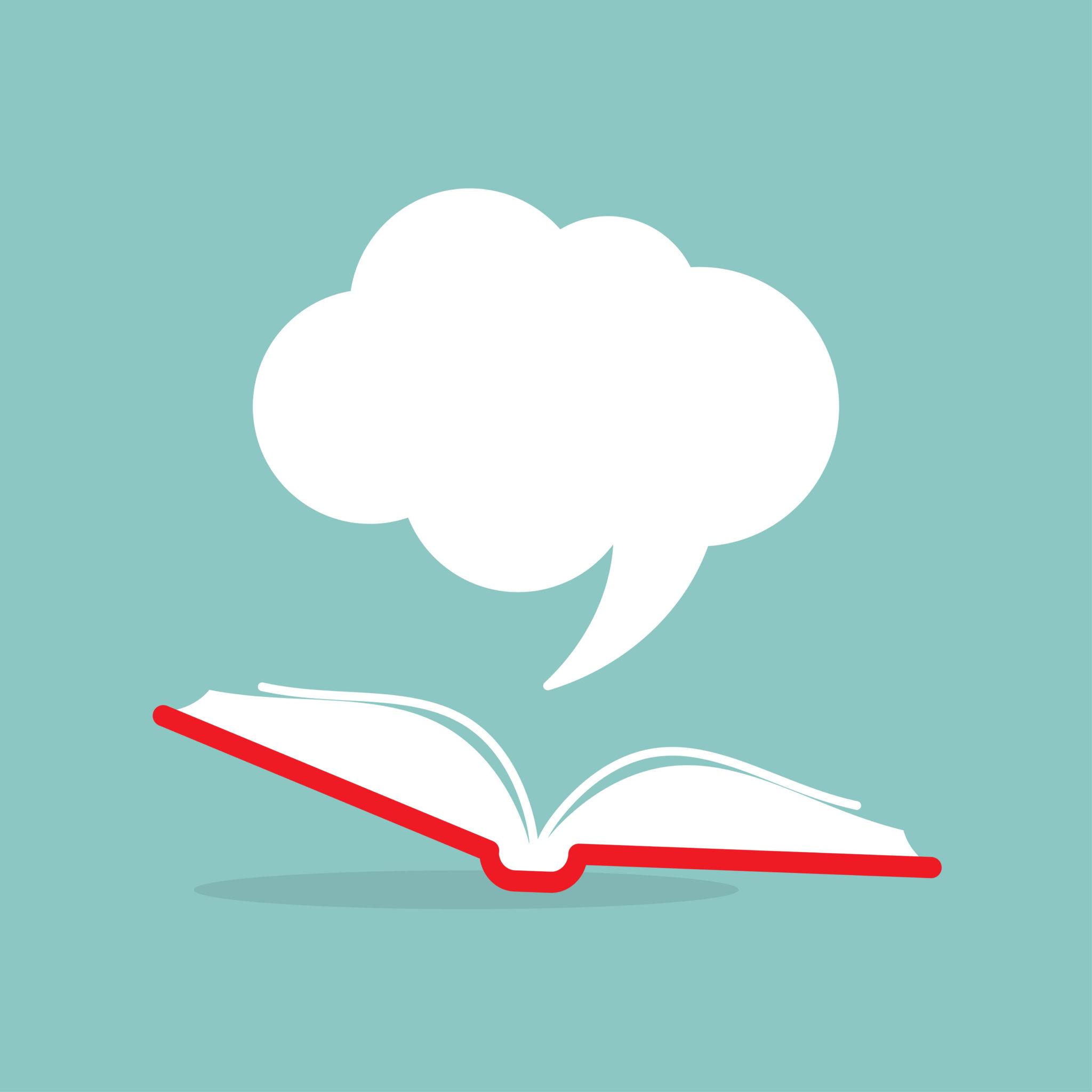 Request a Book