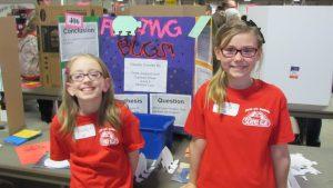 Sci Fair 2015 (1)