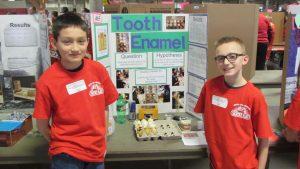 Sci Fair 2015 (4)