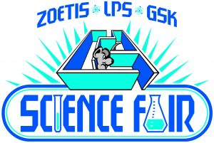 Science Fair Logo(clr) website