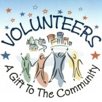 volunteer-graphic-3-150x150
