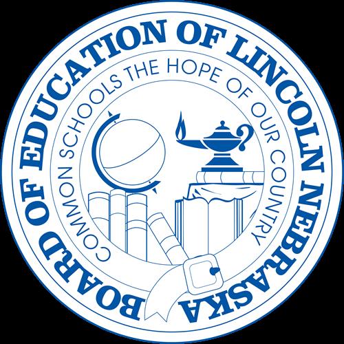 LPS Board Logo