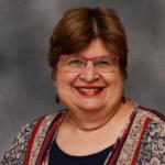 Kathy Reiter