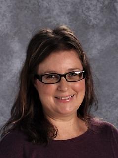 Stephanie Emry