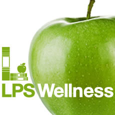 lpswellness