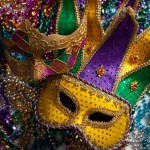 fat_tuesday