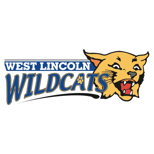 West Lincoln Elementary Logo